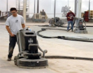 polished-concrete-restoration-grinding-cleaning